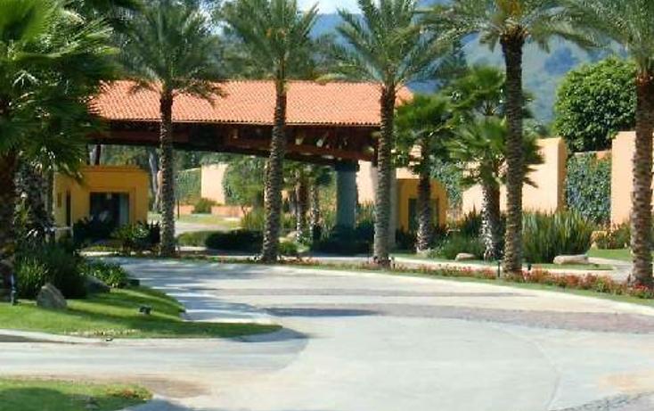 Foto de terreno habitacional en venta en  , el manantial, tlajomulco de zúñiga, jalisco, 1554924 No. 05