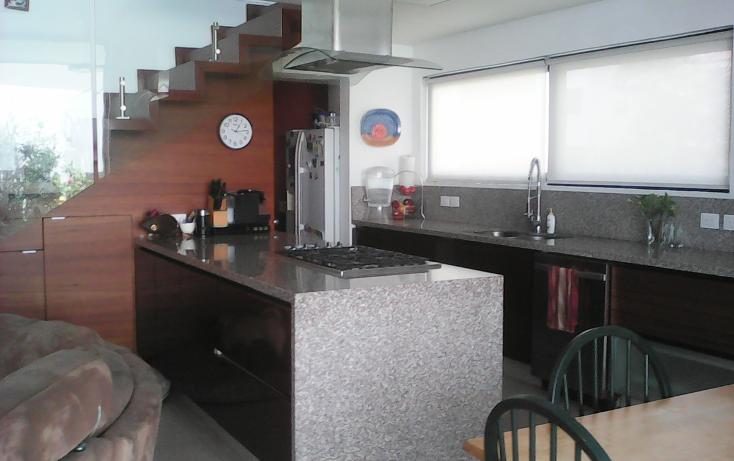 Foto de casa en venta en  , el manantial, tlajomulco de z??iga, jalisco, 2042849 No. 02