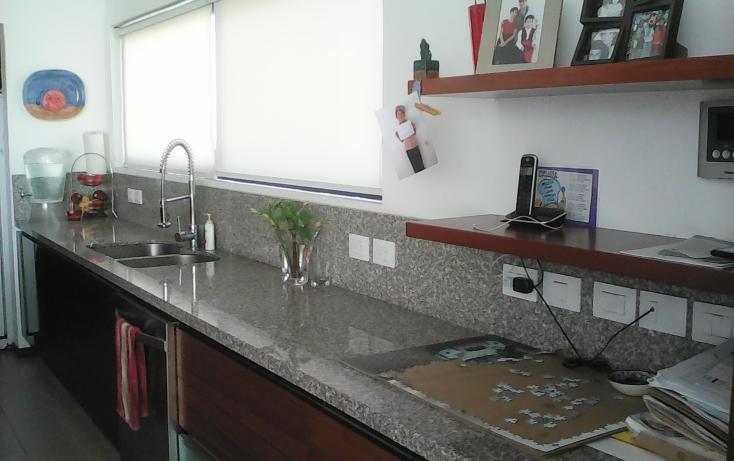 Foto de casa en venta en  , el manantial, tlajomulco de z??iga, jalisco, 2042849 No. 03
