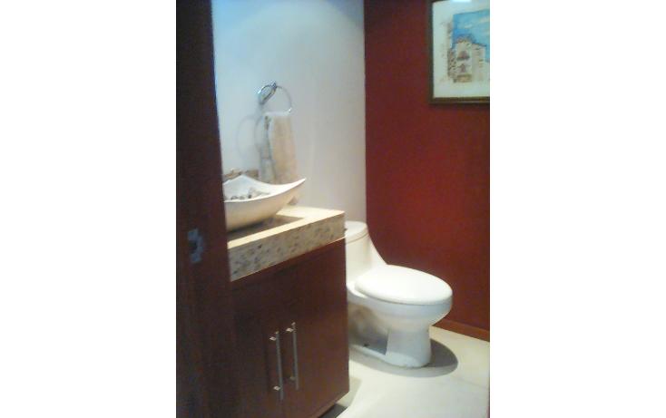 Foto de casa en venta en  , el manantial, tlajomulco de z??iga, jalisco, 2042849 No. 04