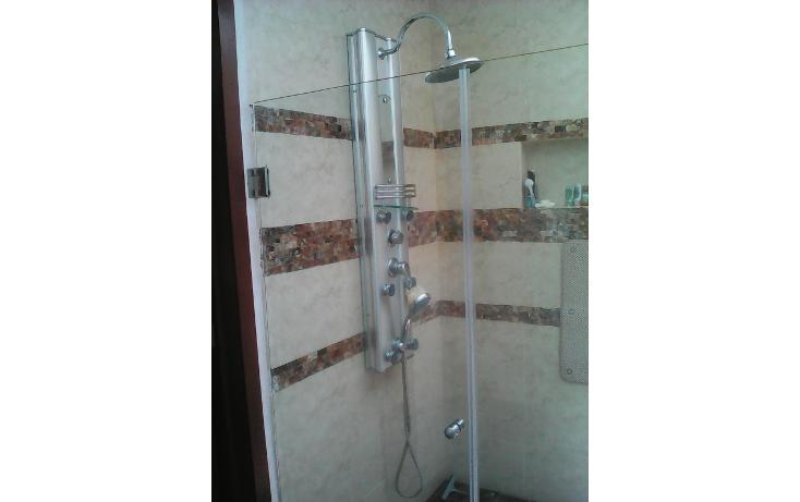 Foto de casa en venta en  , el manantial, tlajomulco de z??iga, jalisco, 2042849 No. 05