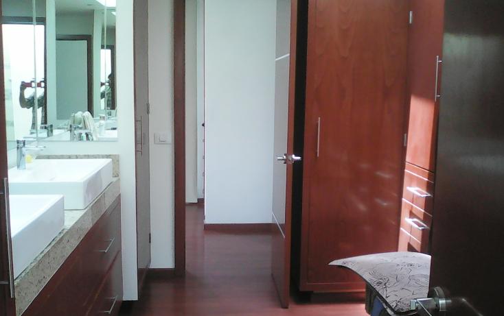 Foto de casa en venta en  , el manantial, tlajomulco de z??iga, jalisco, 2042849 No. 06