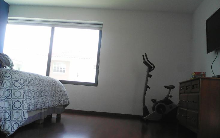 Foto de casa en venta en  , el manantial, tlajomulco de z??iga, jalisco, 2042849 No. 07