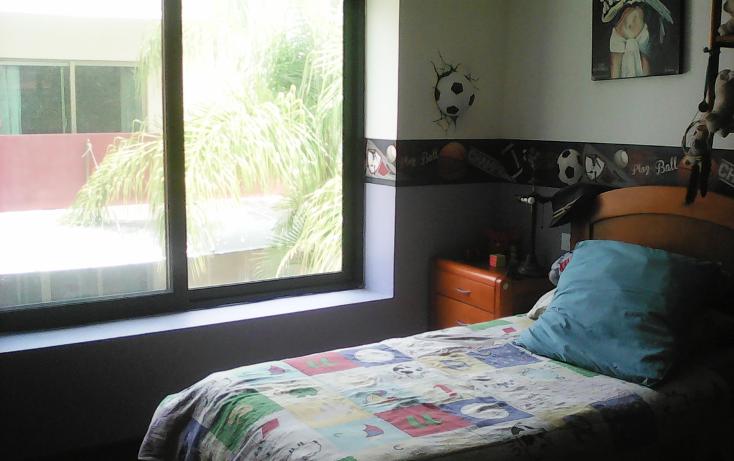 Foto de casa en venta en  , el manantial, tlajomulco de z??iga, jalisco, 2042849 No. 08
