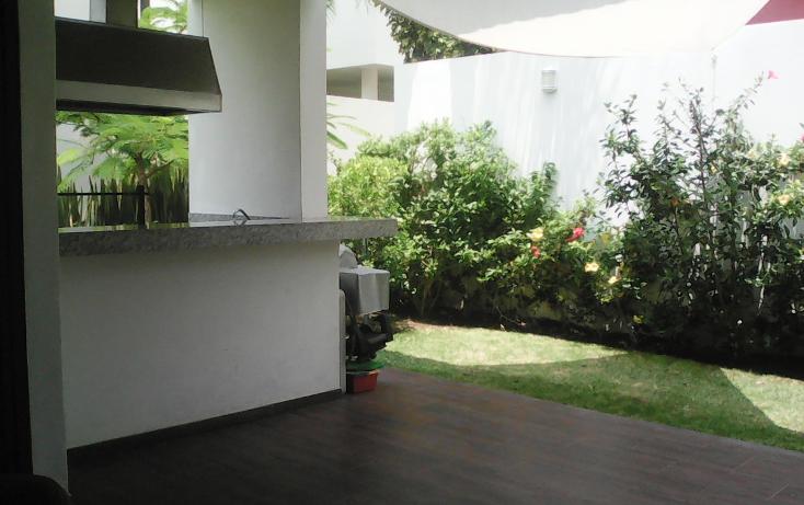 Foto de casa en venta en  , el manantial, tlajomulco de z??iga, jalisco, 2042849 No. 10