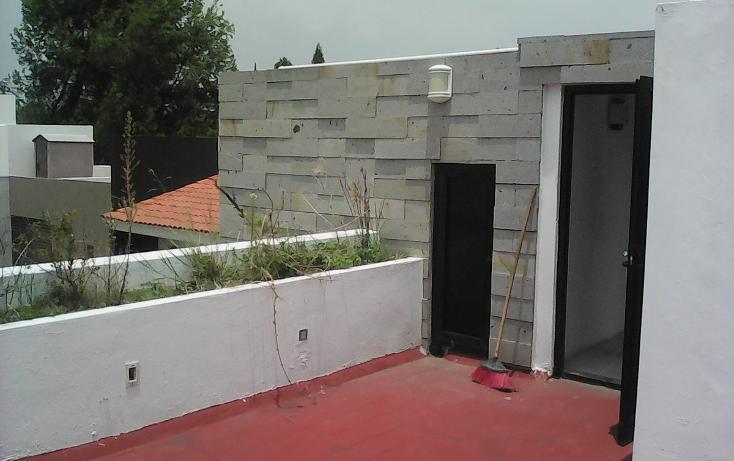 Foto de casa en venta en  , el manantial, tlajomulco de z??iga, jalisco, 2042849 No. 11