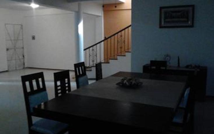 Foto de casa en venta en  , el mangal, minatitlán, veracruz de ignacio de la llave, 1445905 No. 03