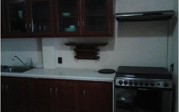 Foto de casa en venta en  , el mangal, minatitlán, veracruz de ignacio de la llave, 1445905 No. 04