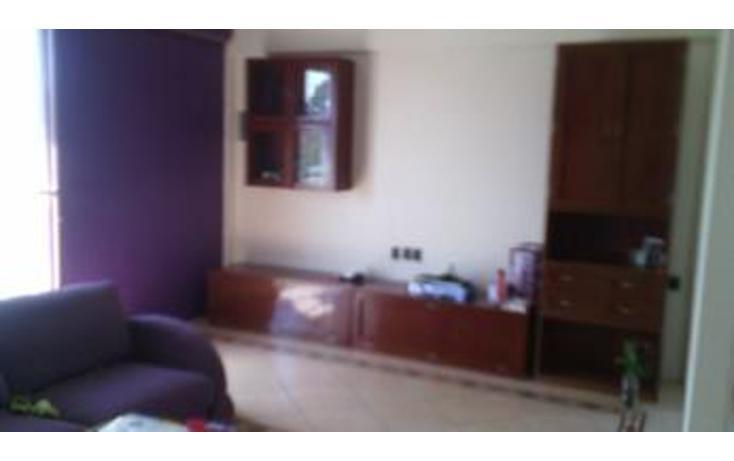Foto de casa en venta en  , el mangal, minatitlán, veracruz de ignacio de la llave, 1445905 No. 05