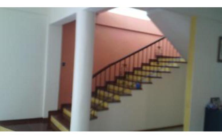 Foto de casa en venta en  , el mangal, minatitlán, veracruz de ignacio de la llave, 1445905 No. 06
