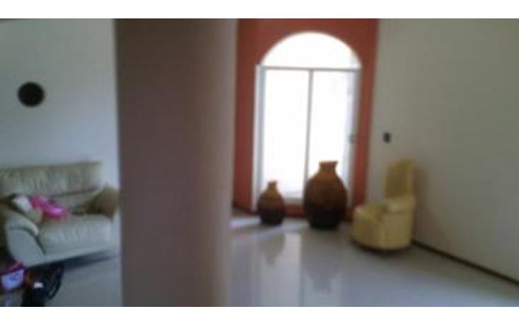 Foto de casa en venta en  , el mangal, minatitlán, veracruz de ignacio de la llave, 1445905 No. 07