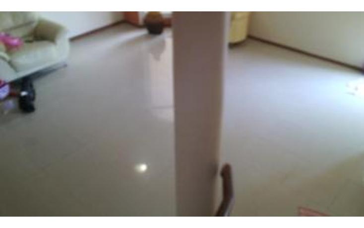 Foto de casa en venta en  , el mangal, minatitlán, veracruz de ignacio de la llave, 1445905 No. 08