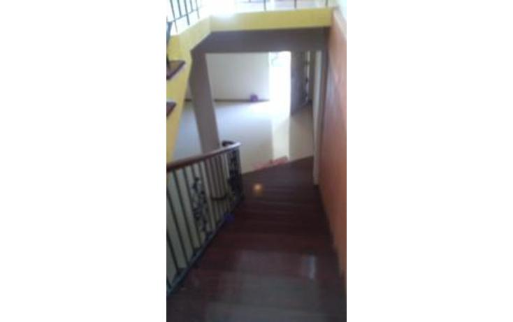 Foto de casa en venta en  , el mangal, minatitlán, veracruz de ignacio de la llave, 1445905 No. 09