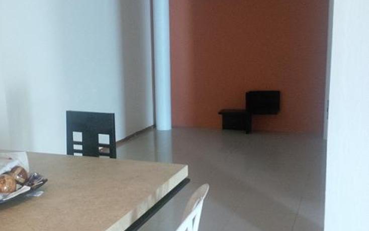 Foto de casa en venta en  , el mangal, minatitlán, veracruz de ignacio de la llave, 1445905 No. 13