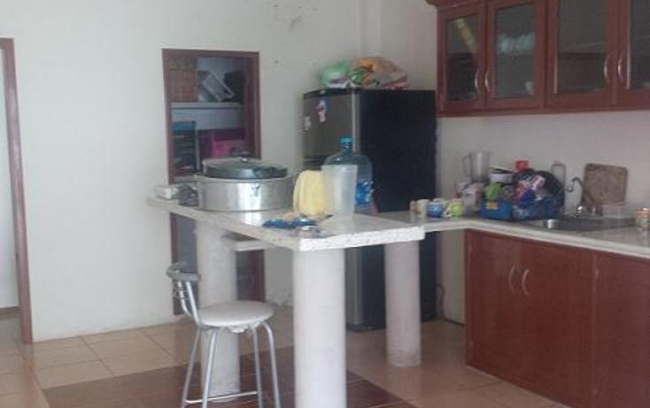 Foto de casa en venta en  , el mangal, minatitlán, veracruz de ignacio de la llave, 1445905 No. 14
