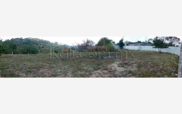 Foto de terreno habitacional en venta en el manguito 1, infonavit las granjas de alto lucero, tuxpan, veracruz, 1685554 no 12