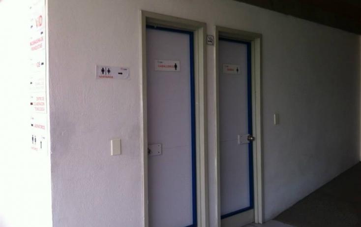 Foto de oficina en venta en, el manto, iztapalapa, df, 536274 no 03