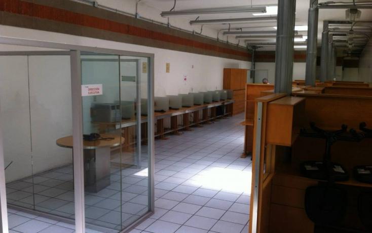 Foto de oficina en venta en, el manto, iztapalapa, df, 536274 no 05