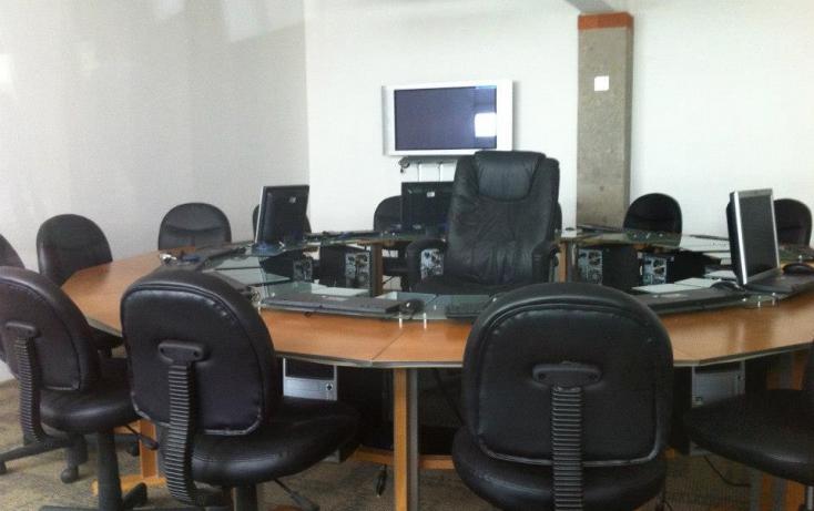Foto de oficina en venta en, el manto, iztapalapa, df, 536274 no 08