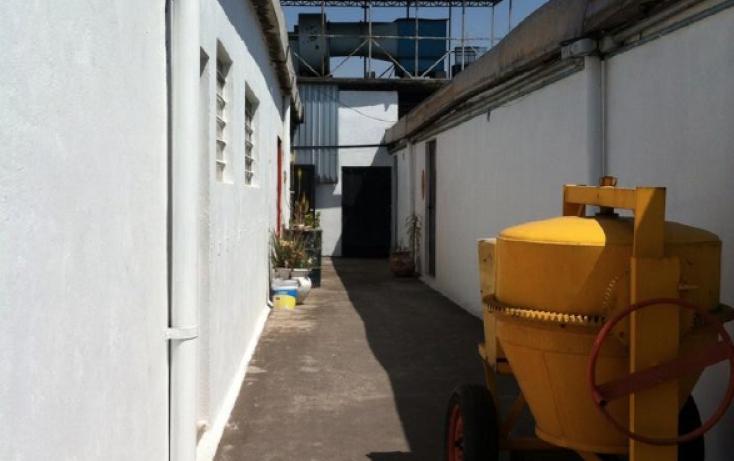 Foto de oficina en venta en, el manto, iztapalapa, df, 536274 no 11