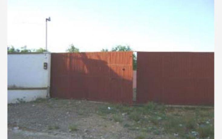 Foto de terreno habitacional en venta en el manzano seccion 14 no 1 214, granjas regina, nuevo laredo, tamaulipas, 1978818 no 01