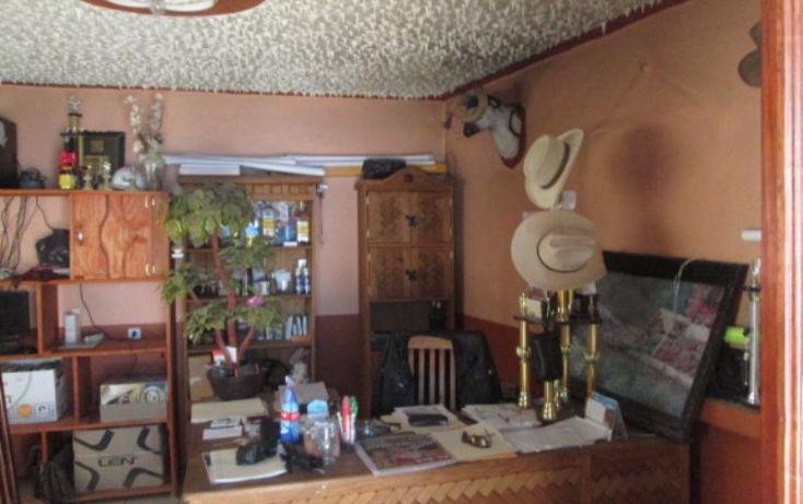 Foto de casa en venta en, el maravillal, san luis de la paz, guanajuato, 1731218 no 03
