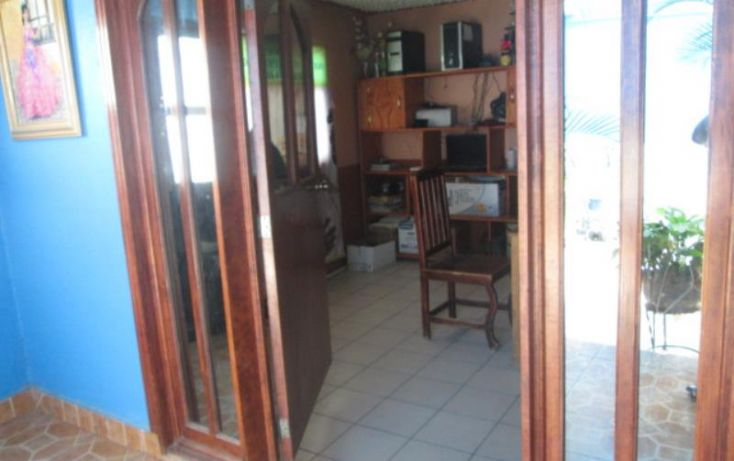 Foto de casa en venta en, el maravillal, san luis de la paz, guanajuato, 1731218 no 04