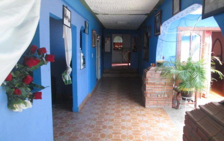 Foto de casa en venta en, el maravillal, san luis de la paz, guanajuato, 1731218 no 05