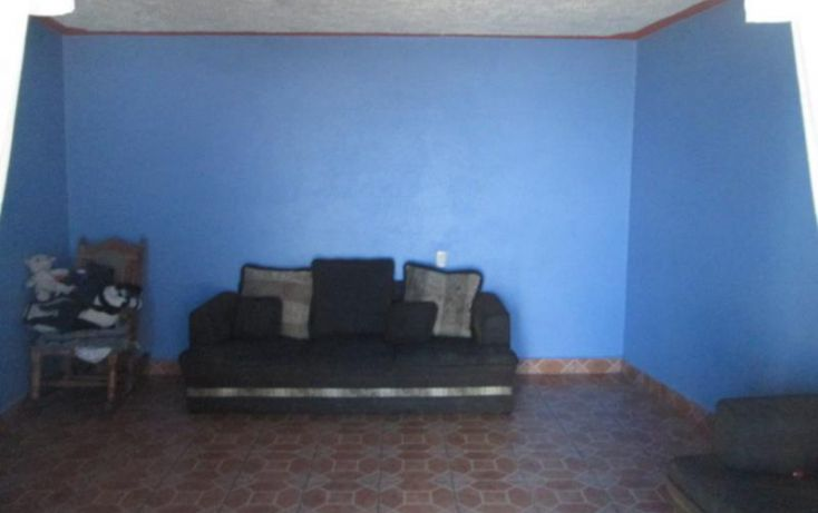 Foto de casa en venta en, el maravillal, san luis de la paz, guanajuato, 1731218 no 06