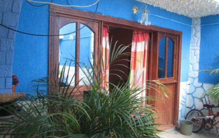 Foto de casa en venta en, el maravillal, san luis de la paz, guanajuato, 1731218 no 07