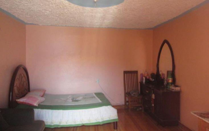 Foto de casa en venta en, el maravillal, san luis de la paz, guanajuato, 1731218 no 08