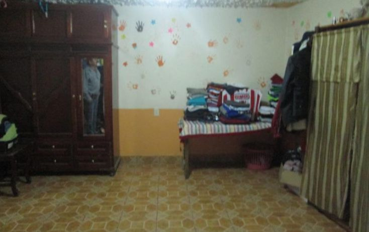 Foto de casa en venta en, el maravillal, san luis de la paz, guanajuato, 1731218 no 10