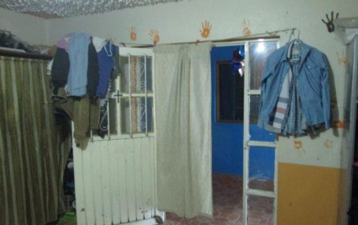 Foto de casa en venta en, el maravillal, san luis de la paz, guanajuato, 1731218 no 12