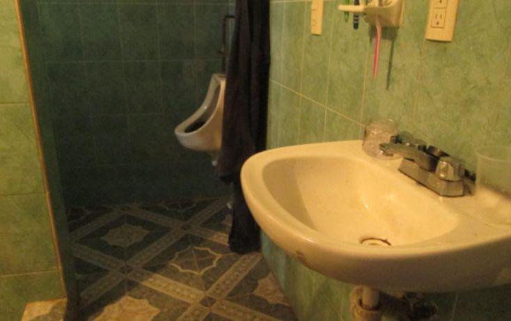 Foto de casa en venta en, el maravillal, san luis de la paz, guanajuato, 1731218 no 14