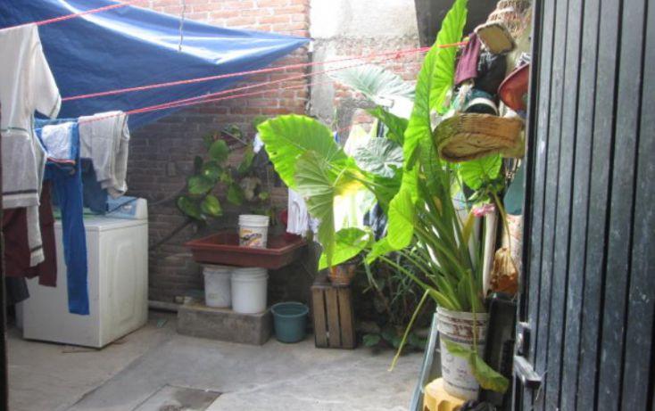 Foto de casa en venta en, el maravillal, san luis de la paz, guanajuato, 1731218 no 15