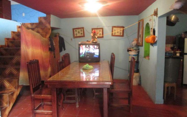 Foto de casa en venta en, el maravillal, san luis de la paz, guanajuato, 1731218 no 17