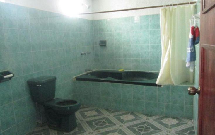 Foto de casa en venta en, el maravillal, san luis de la paz, guanajuato, 1731218 no 20