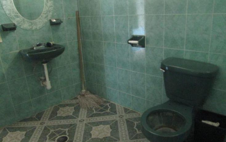 Foto de casa en venta en, el maravillal, san luis de la paz, guanajuato, 1731218 no 21
