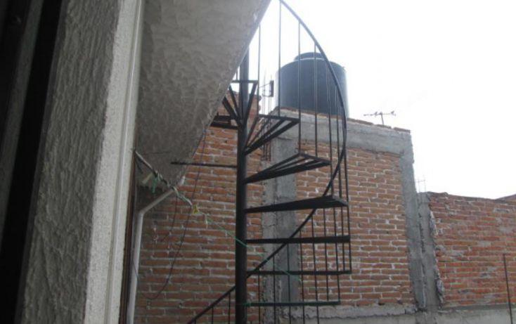 Foto de casa en venta en, el maravillal, san luis de la paz, guanajuato, 1731218 no 22