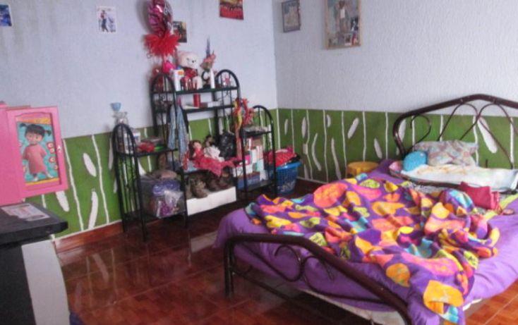 Foto de casa en venta en, el maravillal, san luis de la paz, guanajuato, 1731218 no 23