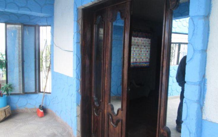 Foto de casa en venta en, el maravillal, san luis de la paz, guanajuato, 1731218 no 25