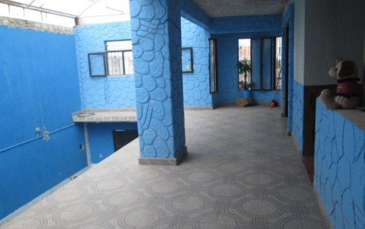Foto de casa en venta en, el maravillal, san luis de la paz, guanajuato, 1731218 no 26