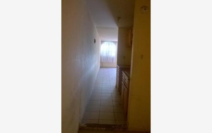 Foto de casa en venta en  , el marfil, san juan del r?o, quer?taro, 1834380 No. 05