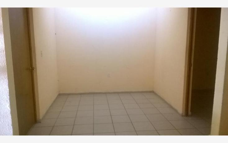 Foto de casa en venta en  , el marfil, san juan del r?o, quer?taro, 1834380 No. 08