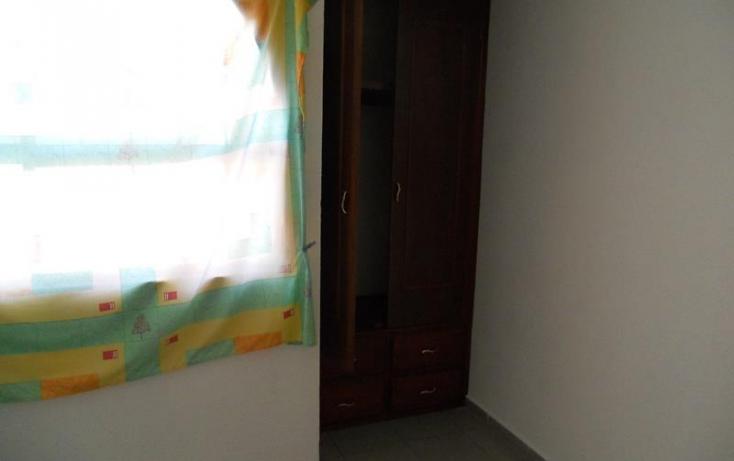 Foto de casa en venta en, el marfil, san juan del río, querétaro, 779231 no 05