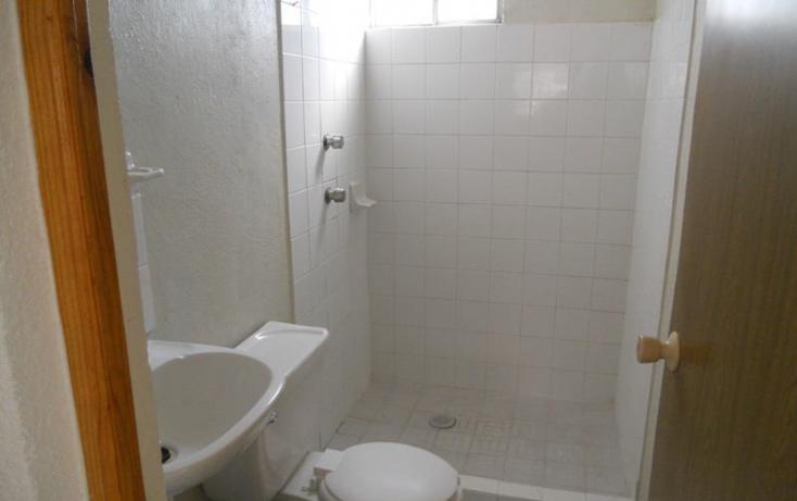 Foto de casa en venta en, el marfil, san juan del río, querétaro, 779231 no 08