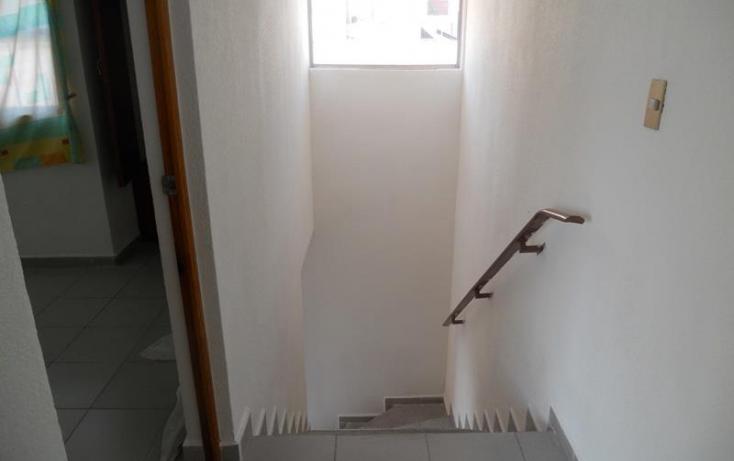 Foto de casa en venta en, el marfil, san juan del río, querétaro, 779231 no 09