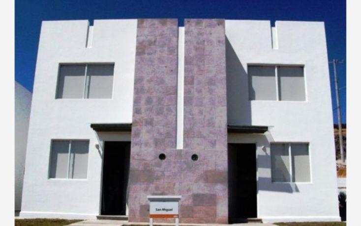 Foto de casa en venta en el marqués 1, el marqués, querétaro, querétaro, 1900244 no 01
