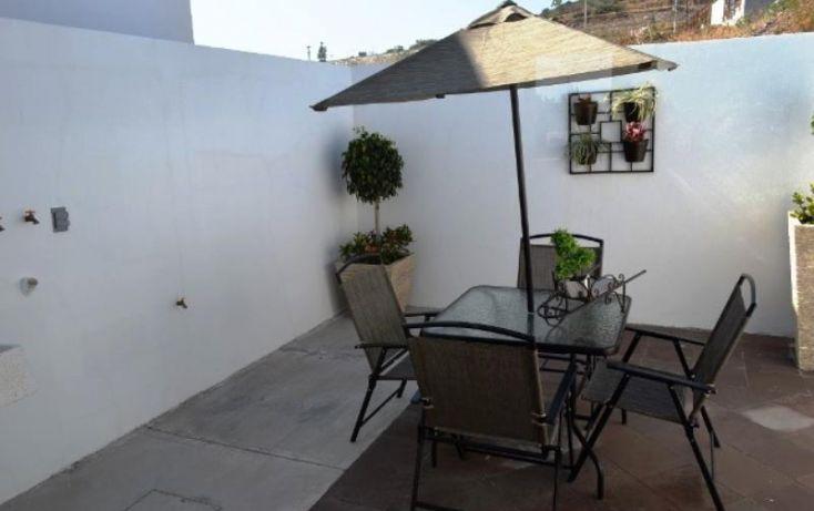 Foto de casa en venta en el marqués 1, el marqués, querétaro, querétaro, 1900244 no 05