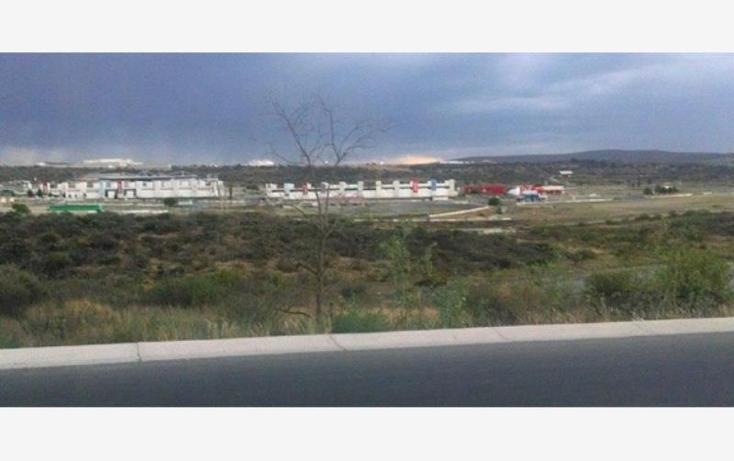 Foto de terreno comercial en venta en  el marques, paseos del marques, el marqués, querétaro, 1456611 No. 03